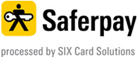 saferpay.png